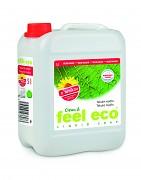 Feel Eco tekuté mýdlo Arnika 5L