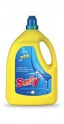 SALY do myčky - prášek 3kg